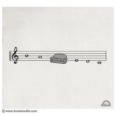 Ti, La, Sol, Fa, Mi, Re Do: Music Curriculum Lessons, Boards Music, Music Stuff, Music Education, Music Classroom, Smart Boards, Music Humor