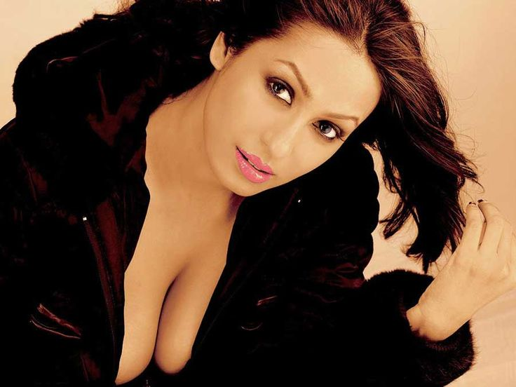 undefined Cleavage Wallpapers (51 Wallpapers) | Adorable Wallpapers