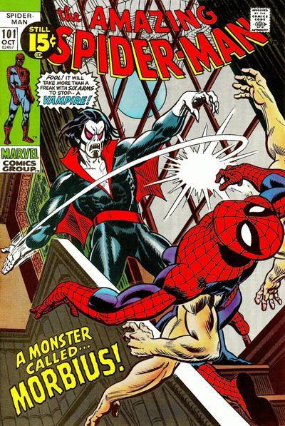 Comic Aun Book Cover Illustration Ver : Más de ideas fantásticas sobre Último hombre araña en