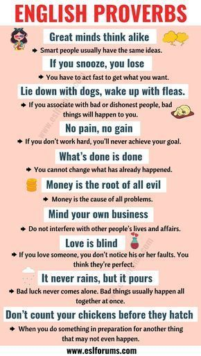 Pin by Lourdes Reina on inglés in 2020 | Learn english ...