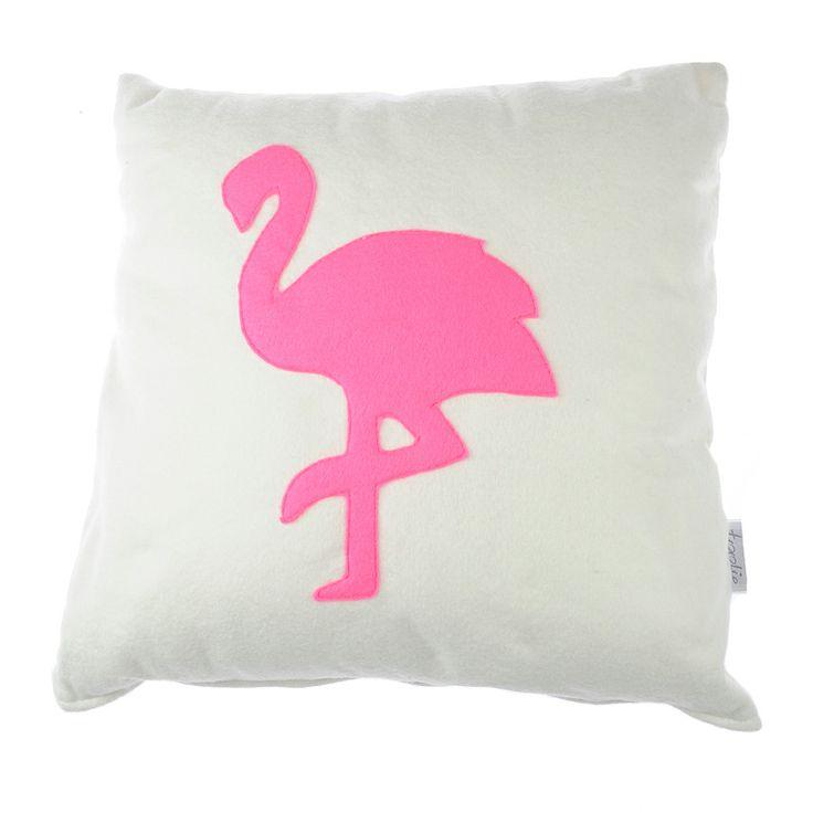Różowy pelikan, nie tylko dla najmłodszych  toolie