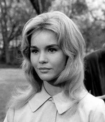 Tuesday Weld | Tuesday weld, Actresses, Actors & actresses