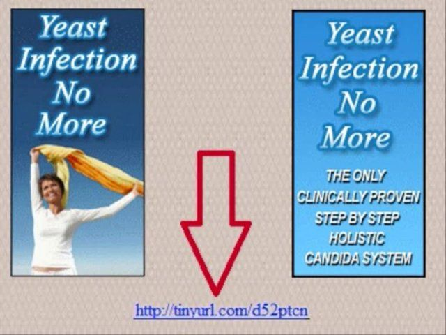 """yeast infection no more,Look Inside Yeast Infection No More Review, """"Natural Cure for Yeast Infection"""",Review of how to cure candida permanently,Yeast Infection Treatment, Home Remedy & Natural Cure For Candida Yeast Overgrowth, Review With Secret Discount Link, Yeast Infection No More Review ,Yeast Infection No More Book,Yeast Infection No More – Look Inside Yeast Infection No More Review"""