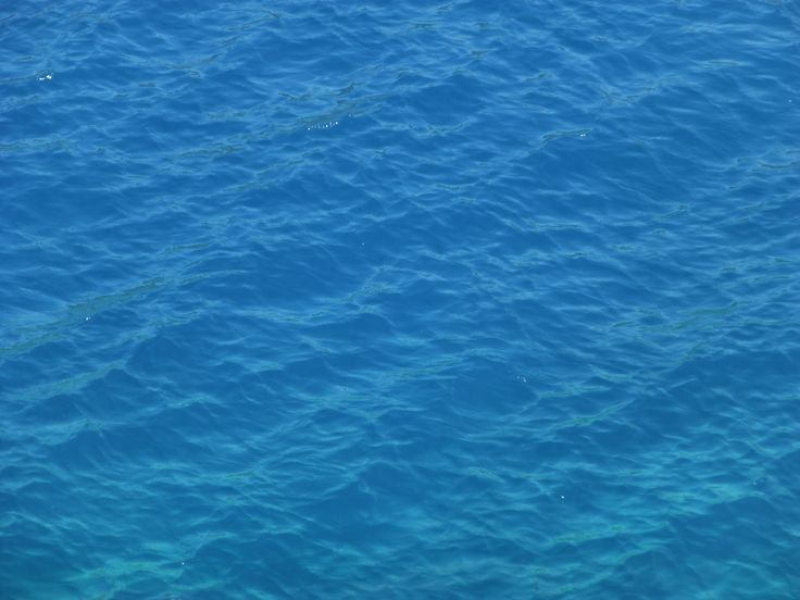 This are sample data @ http://commons.wikimedia.org/wiki/File:Ocean_water_surface_texture_3_-_Martha's_Vineyard.JPG