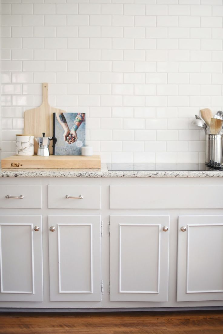 Fancy Wing Lee Kitchen Pictures - Kitchen Cabinets | Ideas ...