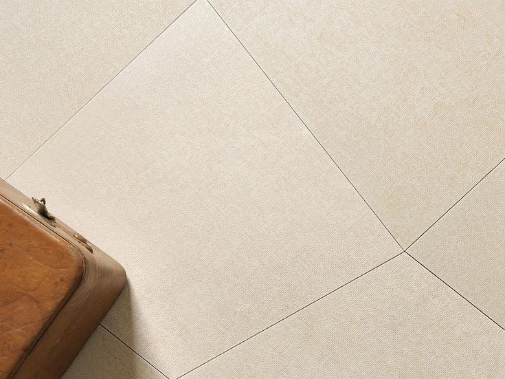 Natural stone wall/floor tiles SACCO QUADRILATERO BEIGE by TWS