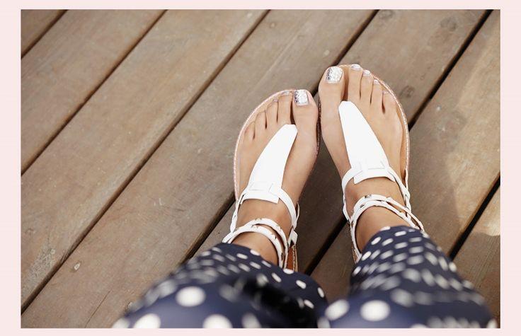 #다홍 #dahong #daily #데일리 #슈즈 #shoes #스트랩 #스터드 #샌들