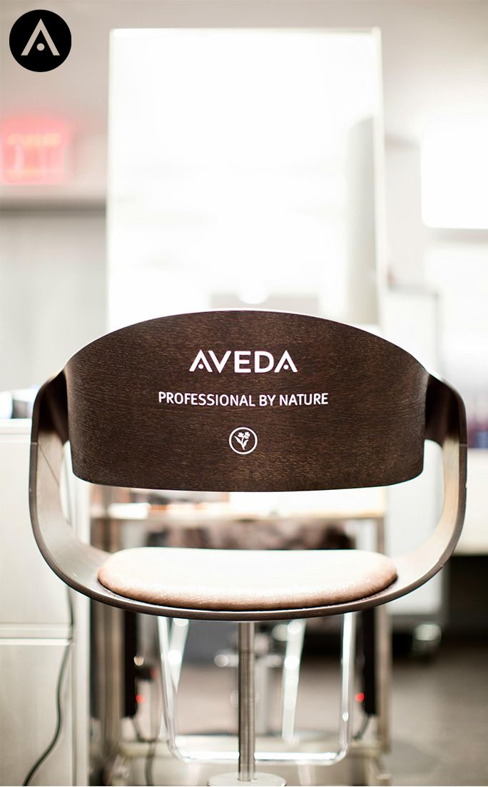 Not only will you learn hair, skincare and body care techniques as a student of an Aveda Institute, our salon-like environment puts you behind the chair and in direct contact with guests.