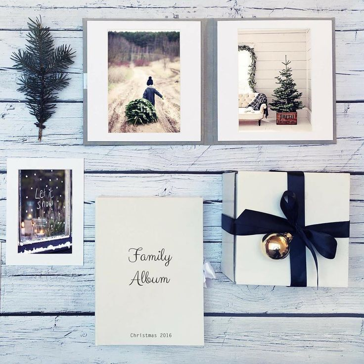 Christmas is coming ❄️❄️❄️🎀 #perfectgift #gift #christmasgift #handmade #photography #photographylovers #family #christmas #instaphoto #instagood #insta #instalike #inspiration #littlefinearts #fotografia #fotografie #fotograf #prezent #presents #memories