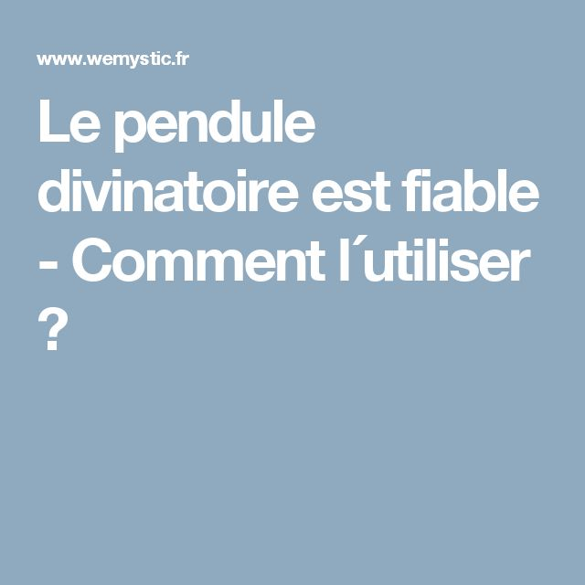 Yannick (questcequetendi) on Pinterest - comment economiser l electricite a la maison