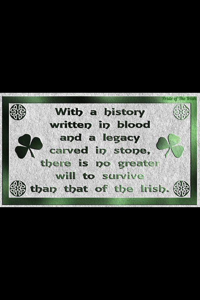 Alright !!  Alright !!! already ! man what did you guys do sit around drunk making up a bunch Of  Irish Balarkey !!!!