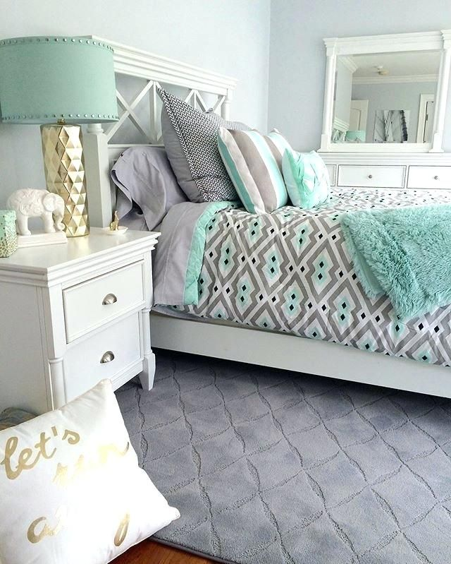 Pin by NaNa on Makeup room diy in 2018 Pinterest Bedroom, Girls