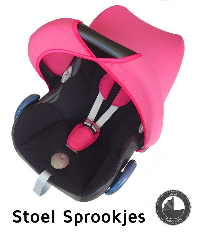 Important informationSuited for car seats with harness (except Maxi Cosi Pebble (Plus)).  sc 1 st  Pinterest & 55 best Maxi Cosi | Pink car seat covers images on Pinterest | Car ...