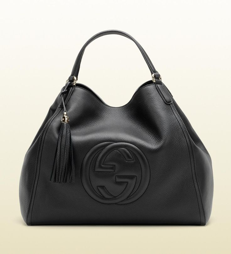 Gucci - soho shoulder bag 282308A7M0G1000