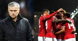 """Manchester United vs Basel: we played PlayStation""""-Jose Mourinho  Manchester United manager jose Mourinho made clear after the game that he was far from happy with his players' performances for much of the second half against Basel despite a 3-0 win in their first Champions League fixture on Tuesday. Goals from Marouane Fellaini Romelu Lukaku and Marcus Rashford helped Manchester United return to champion league football in superb style. However Mourinho 54 insisted he was unhappy with the…"""