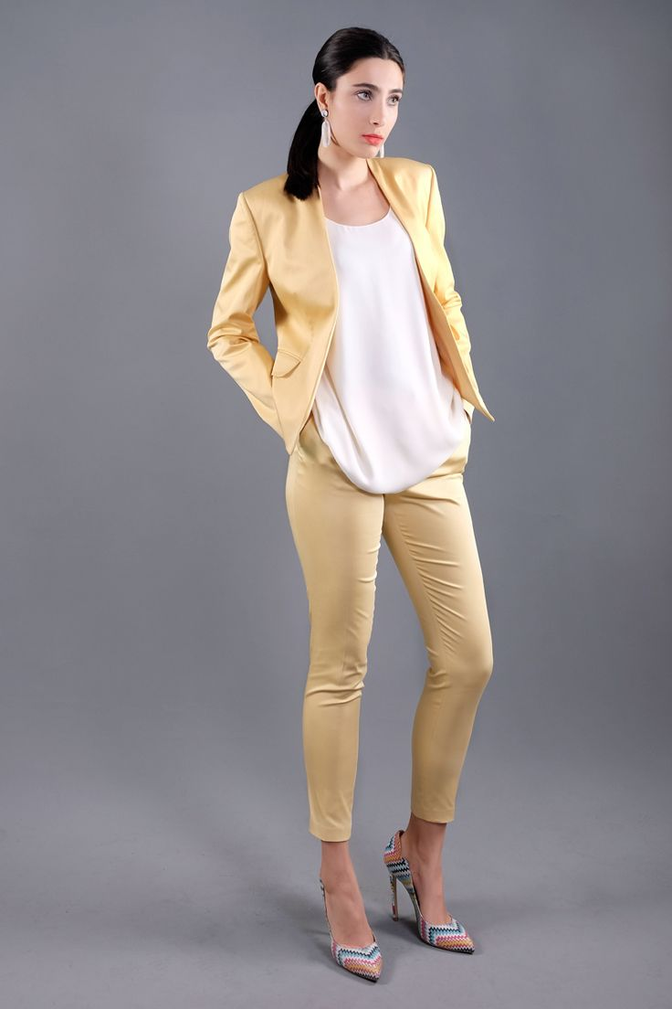 Fashion,New Collection