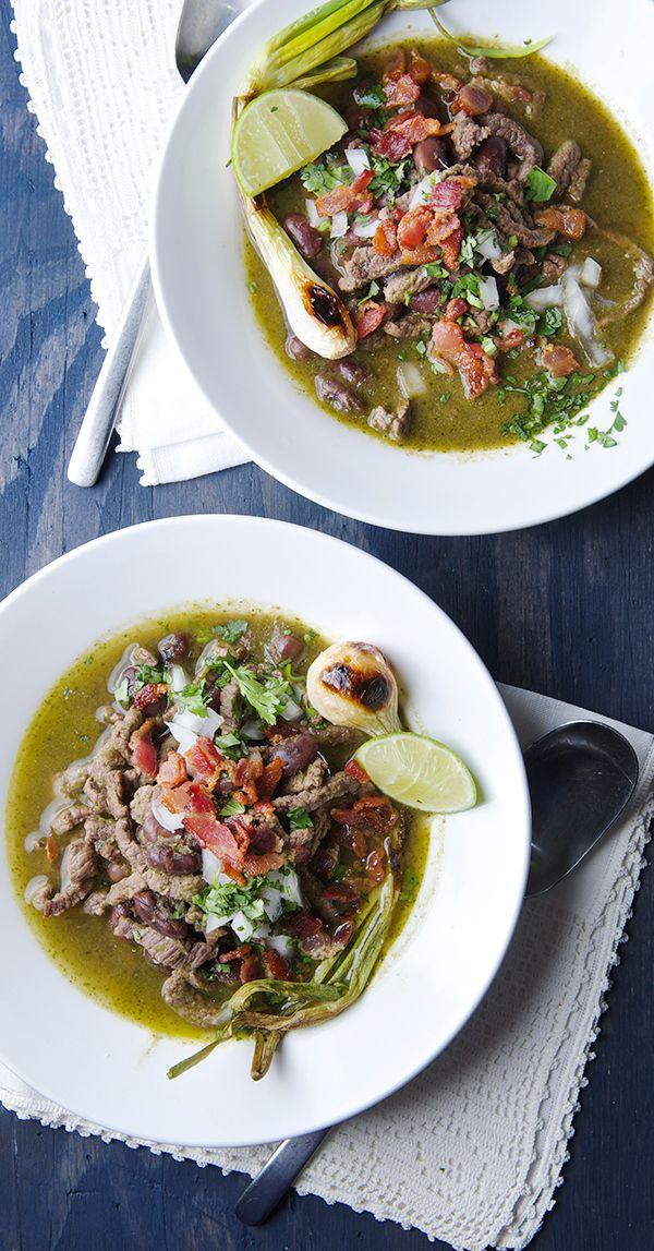 Carne-en-su-Jugo-_Jalisco-Style_Mexican-Recipes_Yes,more-please!