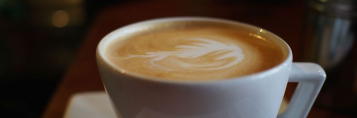 Six Cafés in Santiago with Coffee to Rave About - LAN Airlines - Only in South America