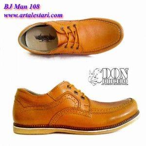 Toko Sepatu Casual Pria Hotline : 081315979176 SMS Center : 085725396070 BBM : 224A1F27 Silahkan check di bawah ini