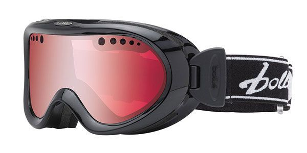 Bolle Nebula ski goggles