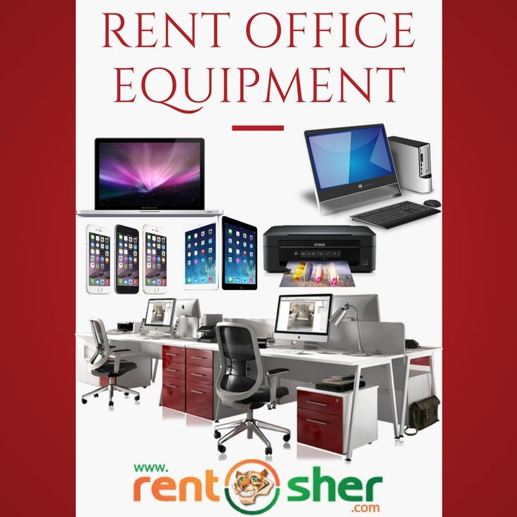 New #OfficeEquipment has arrived, If anyone needs we will be the one to deliver it to your door step across #Bangalore & #Delhi at an affordable price. Visit RentSher to #rent wide range of #Laptop, #Desktop, #OfficeFurniture, #Mobile, #Tablet, #Printers & much more https://goo.gl/5Bkcqj