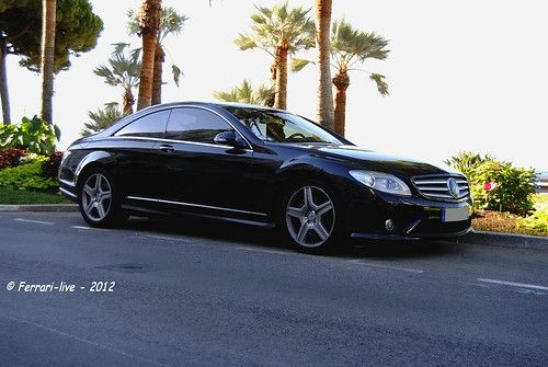 Pin by .JPGcars on Cars | Mercedes, Nissan 350z, Beulah