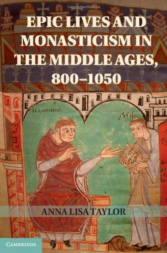 a review of monasticism in the middle ages A history of europe during the middle ages including its people, rulers, government, culture, wars and contributions to modern civilization.