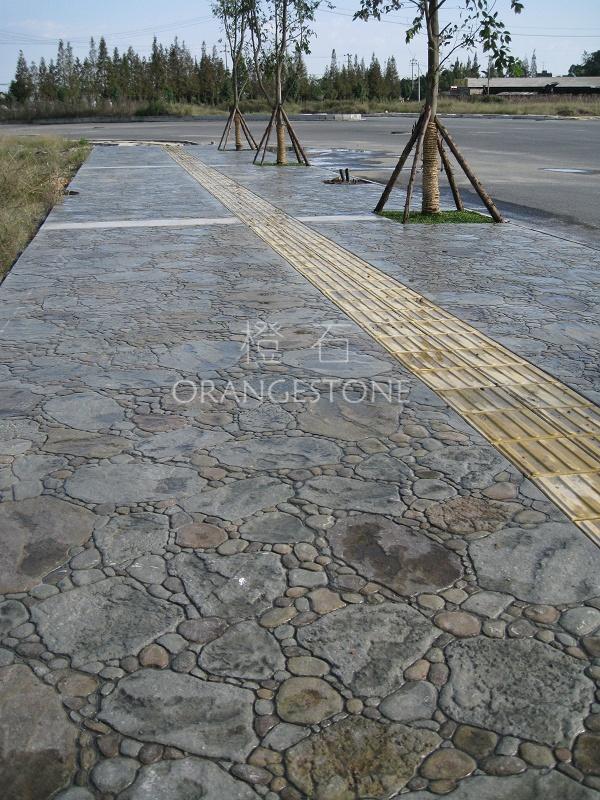 http://www.orangestone2008.com/uploadfile/shangchuan/cdgx7.jpg