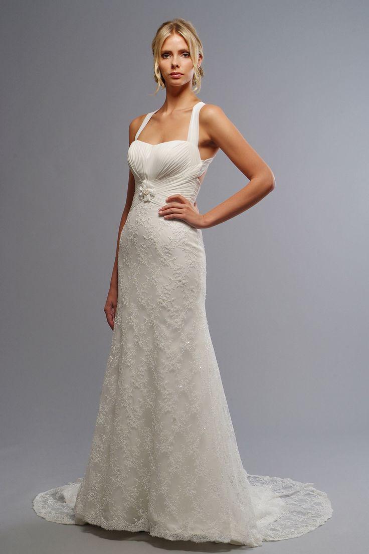331 besten Wedding Dresses I Love Bilder auf Pinterest ...