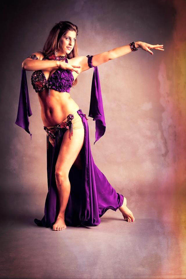 Эротические возбужденные танцы фото 783-857
