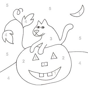 17 best images about fall party fun on pinterest coloring pages bingo and classroom halloween. Black Bedroom Furniture Sets. Home Design Ideas