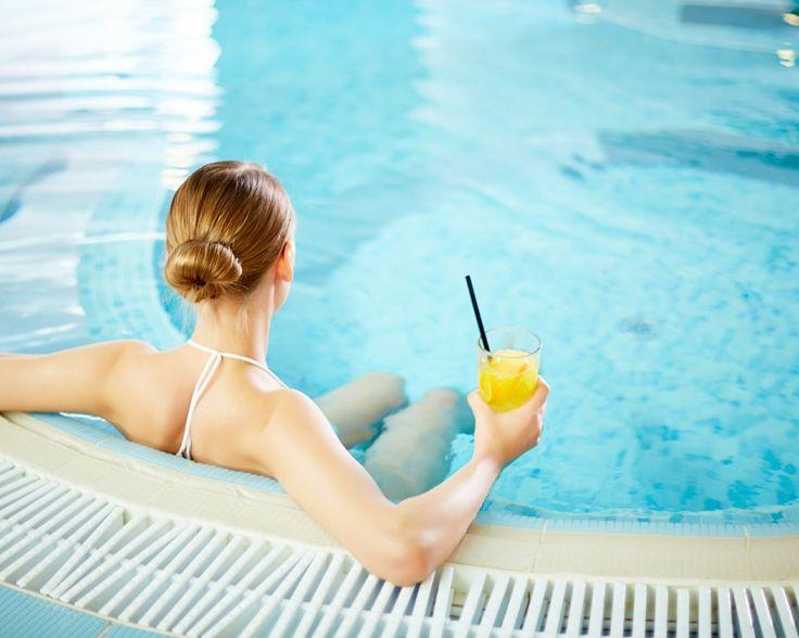 Wellness in Duitsland  Ultieme rust en ontspanning tijdens 2 3 of 4 dagen in DORMERO Hotel Bonn-Windhagen incl. ontbijt welkomstdrankje en toegang tot de grote wellness  EUR 34.50  Meer informatie  #vakantie http://vakantienaar.eu - http://facebook.com/vakantienaar.eu - https://start.me/p/VRobeo/vakantie-pagina