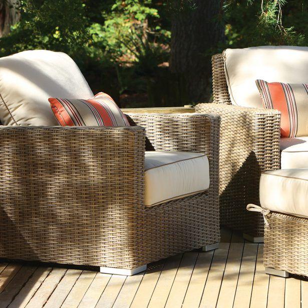 Sunbrella Outdoor Furniture Wicker Motion Club Chair Fabrics Hampton  Fantastic Image Inspirations 42 Fantastic Sunbrella Outdoor