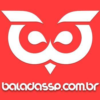 Chopperia & Espetinho do Juiz Informações no link: http://www.baladassp.com.br/bar-balada-sp/Chopperia-e-Espetinho-do-Juiz WhatsApp: 11 95167-4133