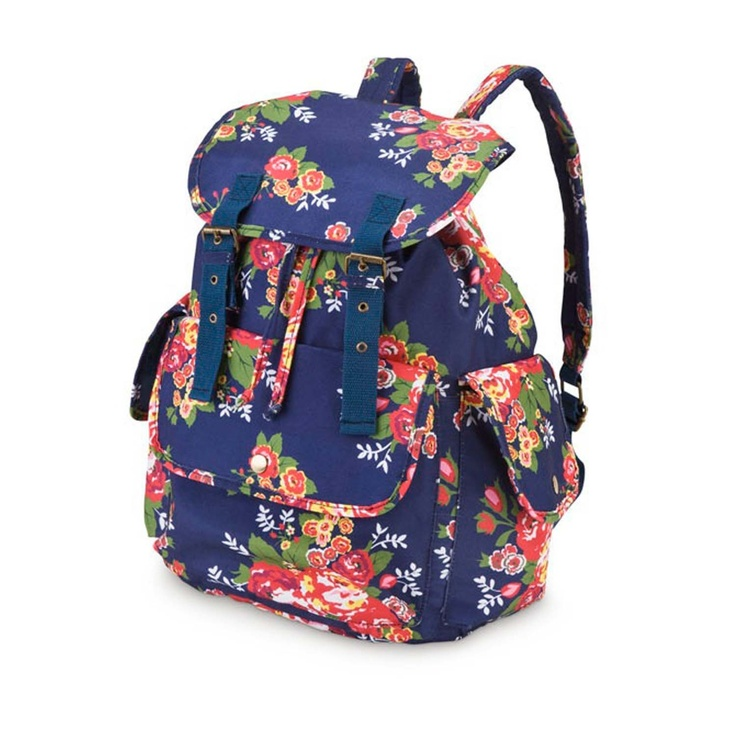 81 best cute beach bags,purses, and backpacks images on Pinterest