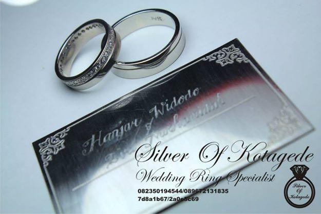 Spesialis Cincin Kawin Palladium,Platinum,emas dan platidium Pin BB: 52666AAB / 7D8A1B67 no.hp:085643050558/089672131835