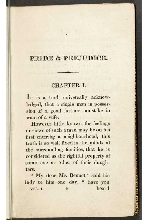 25+ best ideas about Pride and prejudice characters on Pinterest ...