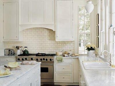 Die besten 25+ Mediterranean style marble kitchen counters Ideen - alternative zu fliesen in der k che