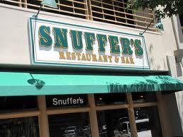 Restaurant Talk: Snuffer's menu updates, Restaurant Week news, plus more - Advocate Magazine