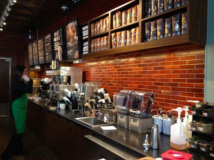 https://i.pinimg.com/736x/83/66/c4/8366c4aca0490832ba863d16b85de917--cafe-bar-starbucks.jpg
