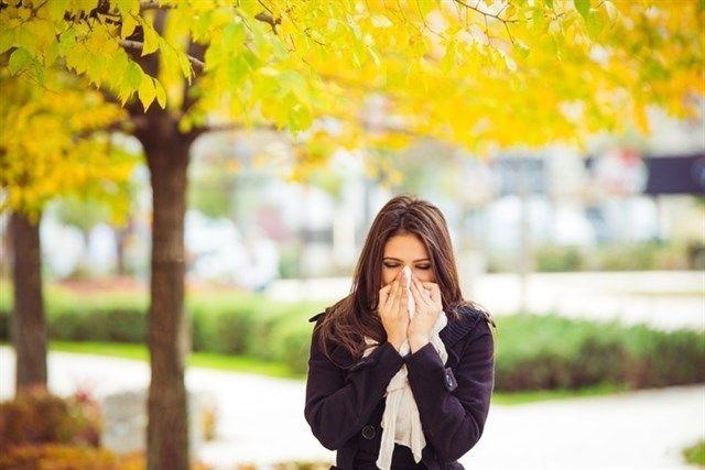 Decálogo para evitar la incomodidad ocular con la llegada de la alergia primaveral
