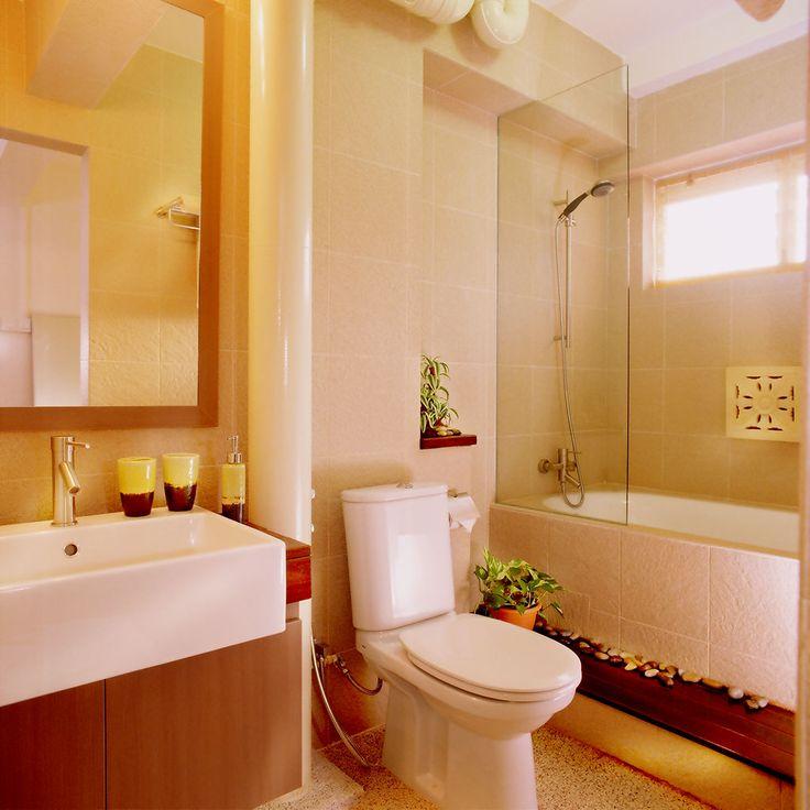 42 Best Hdb Toilet Images On Pinterest Bathroom Bathrooms And Bathroom Ideas