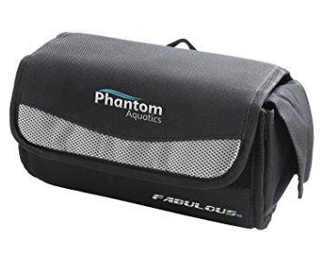 Phantom Aquatics Fab Series Mesh Duffle Dive Bag packs down small but can hold an impressive amount of gear. Explaindio Personal Explaindio Video Content Creator Software Personal versionFacebook Auto Poster ( Group-Page-Friends-chat) Facebook Auto Poster ( Group-Page-Friends-chat)[PLR] Combo...