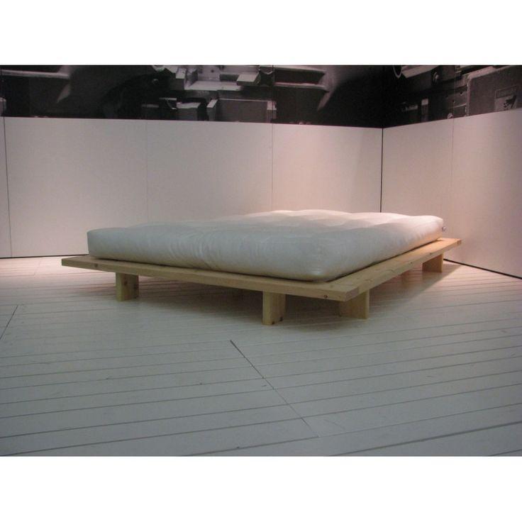 lit-japanese-bois-massif-nippon-futon.jpg (900×900)