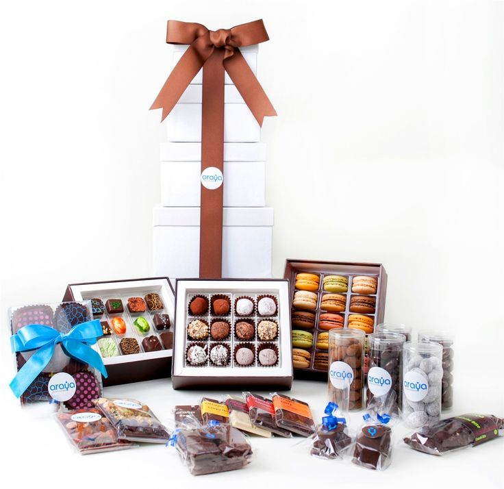19 best gift boxes favor boxes images on pinterest artisan araya artisan chocolate gourmet artisan chocolate luxury gift boxes venezuelan single origin chocolate negle Image collections