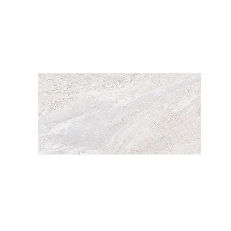 Dalles 2cm Effet Pierre 50x100 Grey Grip Rectifié, Collection Dolomite  Major Two De Monocibec