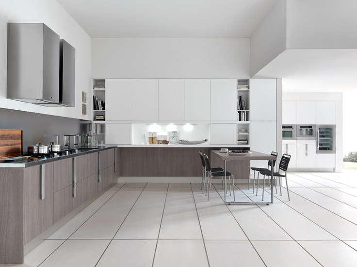23 best febal casa, italian design kitchens images on pinterest, Kuchen