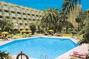 http://www.traveladvisortips.com/jardin-del-atlantico-playa-del-ingles-hotel-review/ - Jardin Del Atlantico Playa Del Ingles Hotel Review