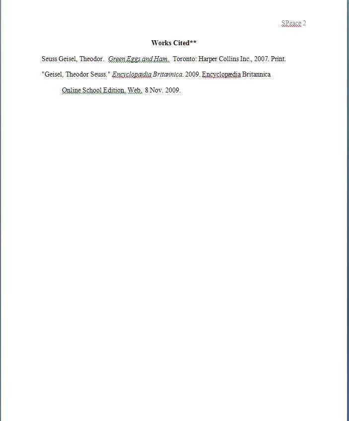 Research paper software mac   Dahej pratha in hindi essay   Custom