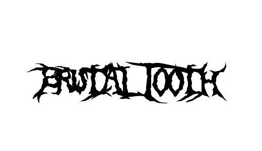 Horror Fonts